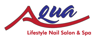 Artificial Nails | Aqua Lifestyle Nail Salon & Spa | Nail salon Maple Grove | Nail salon 55369 MN